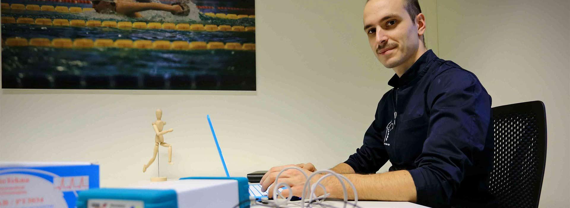 Riccardo Capello