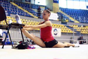 Stretching: quante tecniche conosci?