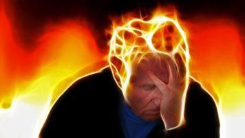 Dolore: la sua essenza ed il contributo dell'osteopatia.
