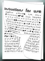 Manipolazione vertebrale (thrust): istruzioni per l'uso.