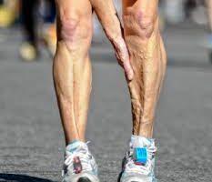 Lesioni muscolari: inquadramento e possibili cause.