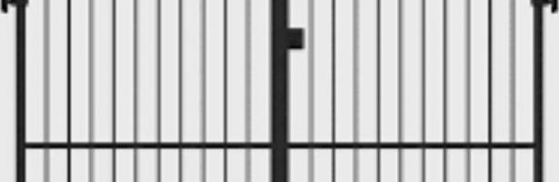 La Teoria del Cancello: il dolore tra teoria e pratica.