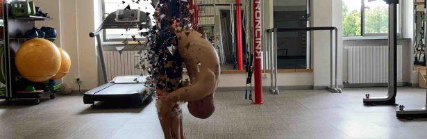 Stretching: è utile o no?