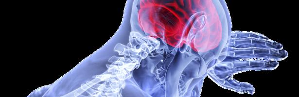 Cos'è la Fibromialgia?